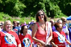 Greater Waterbury Relay for Life - Photo # 1120