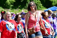 Greater Waterbury Relay for Life - Photo # 1122