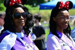 Greater Waterbury Relay for Life - Photo # 1137