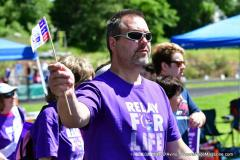 Greater Waterbury Relay for Life - Photo # 1145