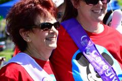 Greater Waterbury Relay for Life - Photo # 1154