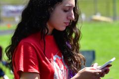 Greater Waterbury Relay for Life - Photo # 1160