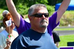 Greater Waterbury Relay for Life - Photo # 1186
