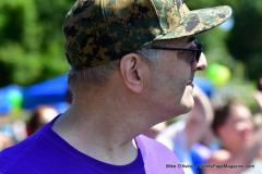 Greater Waterbury Relay for Life - Photo # 1204