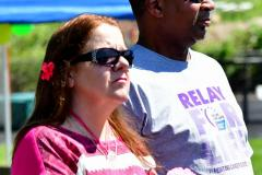 Greater Waterbury Relay for Life - Photo # 1206