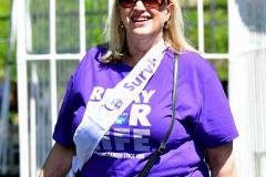 Greater Waterbury Relay for Life - Photo # 1213