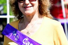Greater Waterbury Relay for Life - Photo # 1214