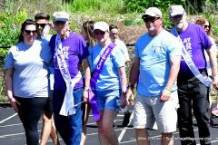 Greater Waterbury Relay for Life - Photo # 1220