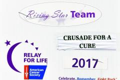 Greater Waterbury Relay for Life - Photo # 1221