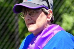 Greater Waterbury Relay for Life - Photo # 1226