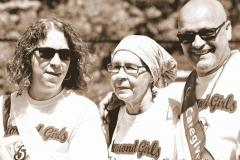 Greater Waterbury Relay for Life - Photo # 1230
