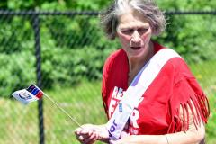 Greater Waterbury Relay for Life - Photo # 1235