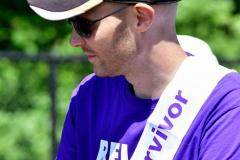 Greater Waterbury Relay for Life - Photo # 1237