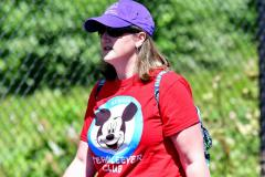 Greater Waterbury Relay for Life - Photo # 1266