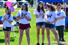 Greater Waterbury Relay for Life - Photo # 1276