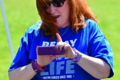 Greater Waterbury Relay for Life - Photo # 1283
