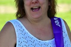 Greater Waterbury Relay for Life - Photo # 1292