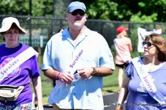Greater Waterbury Relay for Life - Photo # 1299