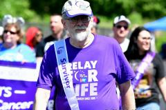 Greater Waterbury Relay for Life - Photo # 1302