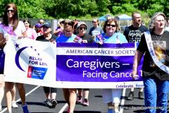 Greater Waterbury Relay for Life - Photo # 1304