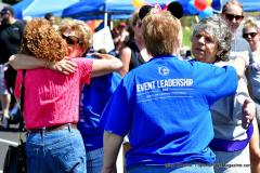 Greater Waterbury Relay for Life - Photo # 1315