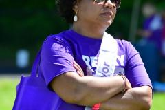 Greater Waterbury Relay for Life - Photo # 1323