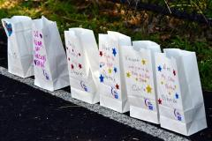 Greater Waterbury Relay for Life - Photo # 1332
