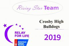 Greater Waterbury Relay for Life - Photo # 1336
