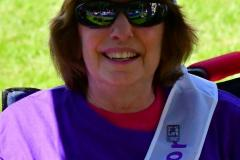 Greater Waterbury Relay for Life - Photo # 1337