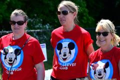 Greater Waterbury Relay for Life - Photo # 1339