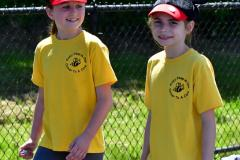Greater Waterbury Relay for Life - Photo # 1342