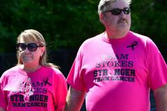 Greater Waterbury Relay for Life - Photo # 1351