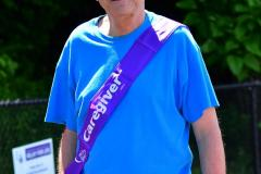 Greater Waterbury Relay for Life - Photo # 1352