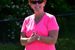 Greater Waterbury Relay for Life - Photo # 1353
