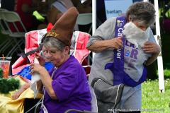 Greater Waterbury Relay for Life - Photo # 1360