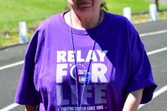 Greater Waterbury Relay for Life - Photo # 1369