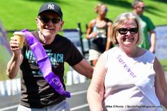 Greater Waterbury Relay for Life - Photo # 1391