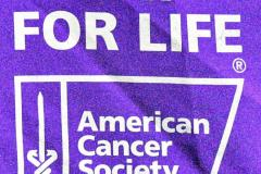 Greater Waterbury Relay for Life - Photo # 1406
