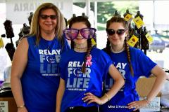 Greater Waterbury Relay for Life - Photo # 1414