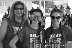 Greater Waterbury Relay for Life - Photo # 1416