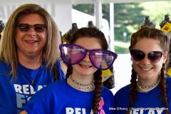 Greater Waterbury Relay for Life - Photo # 1417