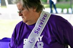 Greater Waterbury Relay for Life - Photo # 1426