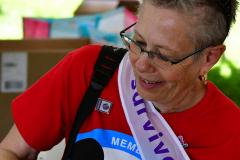 Greater Waterbury Relay for Life - Photo # 1427
