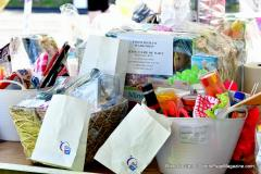Greater Waterbury Relay for Life - Photo # 1429