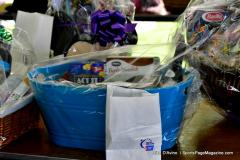 Greater Waterbury Relay for Life - Photo # 1432
