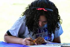 Greater Waterbury Relay for Life - Photo # 1437