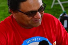 Greater Waterbury Relay for Life - Photo # 1454