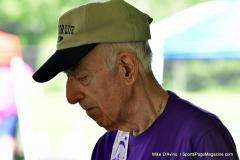 Greater Waterbury Relay for Life - Photo # 1463