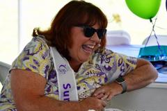 Greater Waterbury Relay for Life - Photo # 1471