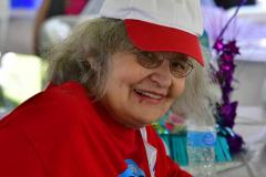 Greater Waterbury Relay for Life - Photo # 1472